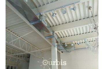 Système De Chauffage R Ledoux Inc in Laval: r.ledoux ventilation