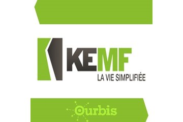 KEMF Life Simplified Inc.