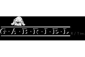 GABRIEL R/T INC.