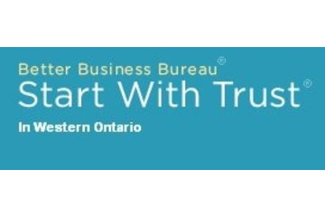 Better Business Bureau Of Western Ontario Inc