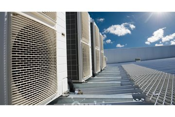 Réfrigération et Climatisation R M