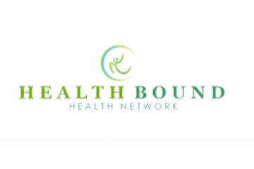 Health Bound Health Network