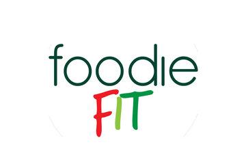 Foodie Fit