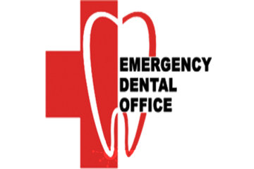 Emergency Dental Office
