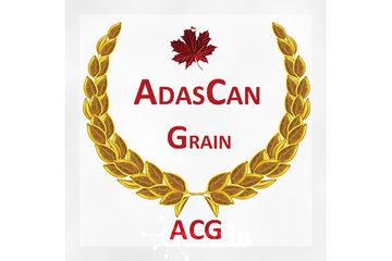 AdasCan Grain Corporation