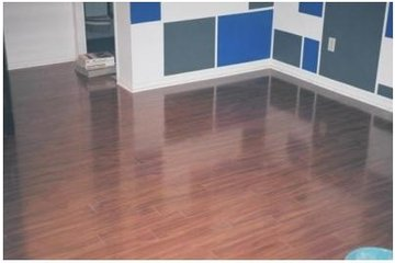 Delight Flooring Inc. in Toronto