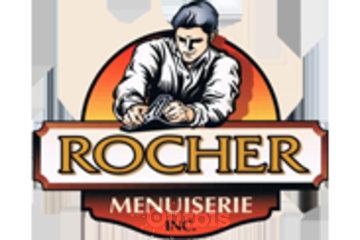 ROCHER MESNUISERIE