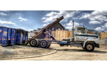 Fleetwood Waste Systems Ltd in Richmond