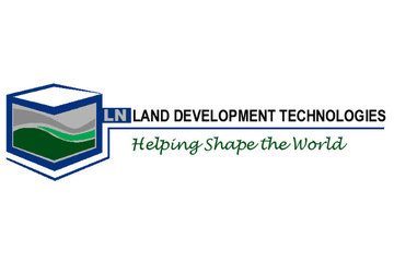 LN Land Development Technologies Inc.
