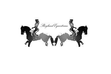 Skogland Equestrian