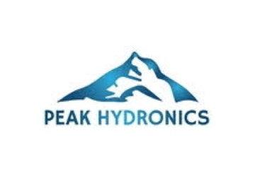 Peak Hydronics in LeDuc