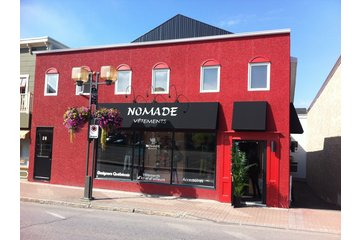 Boutique Nomade