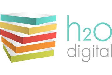 H2O Digital Marketing