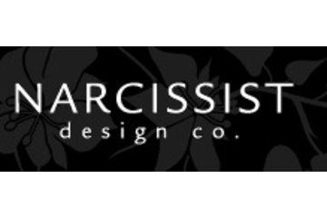 Narcissist Design