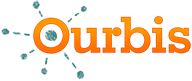 Ourbis